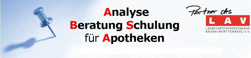 ABS-Apotheken